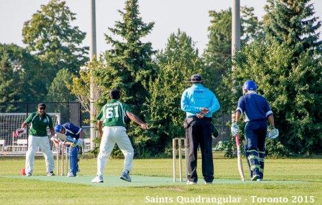 Saints Quadrangular - Toronto 2015-122