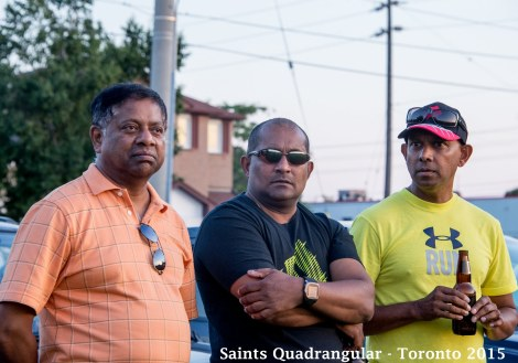 Saints Quadrangular - Toronto 2015-123