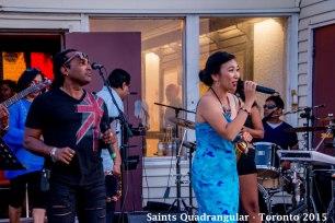 Saints Quadrangular - Toronto 2015-127