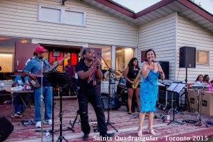 Saints Quadrangular - Toronto 2015-130