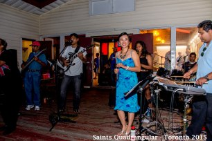 Saints Quadrangular - Toronto 2015-131