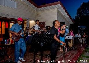 Saints Quadrangular - Toronto 2015-132