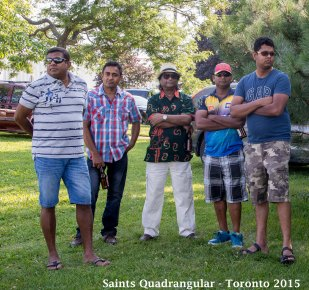 Saints Quadrangular - Toronto 2015-133