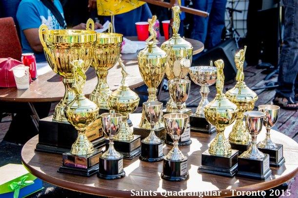 Saints Quadrangular - Toronto 2015-136