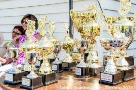 Saints Quadrangular - Toronto 2015-137