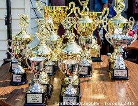 Saints Quadrangular - Toronto 2015-138