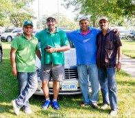 Saints Quadrangular - Toronto 2015-139