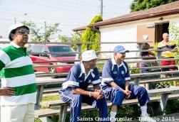 Saints Quadrangular - Toronto 2015-141