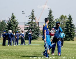 Saints Quadrangular - Toronto 2015-15 (2)