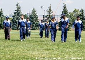 Saints Quadrangular - Toronto 2015-17 (2)