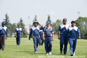 Saints Quadrangular - Toronto 2015-18 (2)