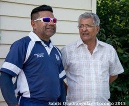 Saints Quadrangular - Toronto 2015-2 (2)