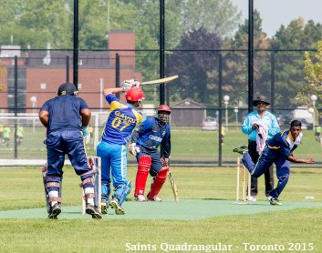 Saints Quadrangular - Toronto 2015-20 (2)