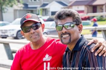 Saints Quadrangular - Toronto 2015-24 (2)