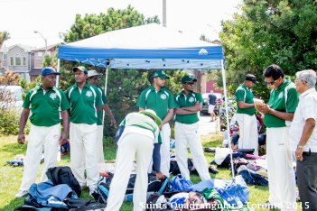 Saints Quadrangular - Toronto 2015-25 (2)
