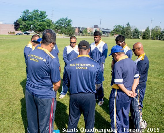 Saints Quadrangular - Toronto 2015-25