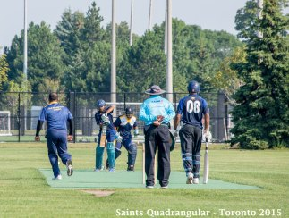 Saints Quadrangular - Toronto 2015-26