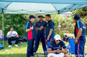 Saints Quadrangular - Toronto 2015-28 (2)