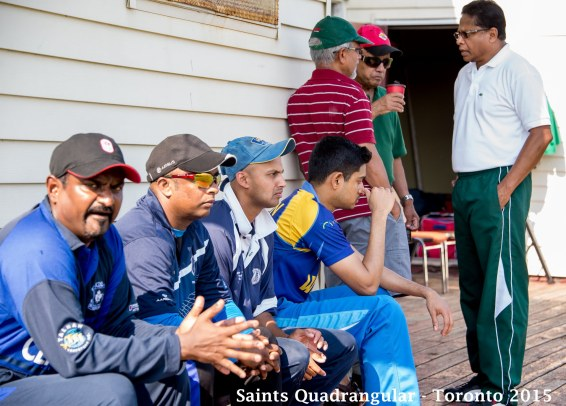 Saints Quadrangular - Toronto 2015-29