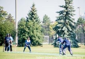 Saints Quadrangular - Toronto 2015-31