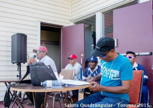 Saints Quadrangular - Toronto 2015-33