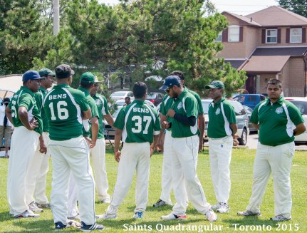 Saints Quadrangular - Toronto 2015-34 (2)