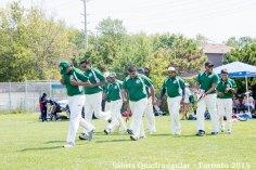 Saints Quadrangular - Toronto 2015-37
