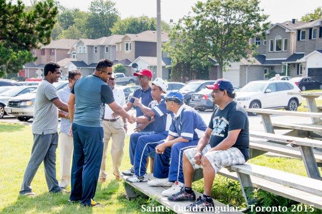 Saints Quadrangular - Toronto 2015-4 (2)