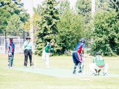 Saints Quadrangular - Toronto 2015-40
