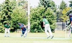 Saints Quadrangular - Toronto 2015-42