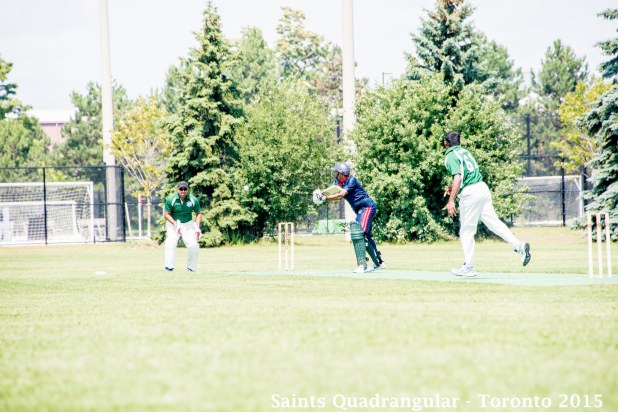 Saints Quadrangular - Toronto 2015-43