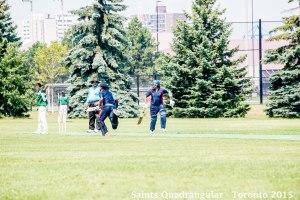 Saints Quadrangular - Toronto 2015-46