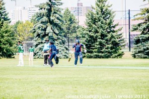 Saints Quadrangular - Toronto 2015-46