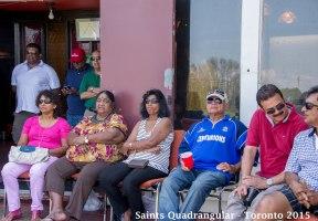 Saints Quadrangular - Toronto 2015-47