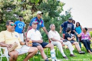 Saints Quadrangular - Toronto 2015-48