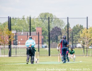 Saints Quadrangular - Toronto 2015-49