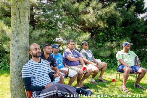 Saints Quadrangular - Toronto 2015-52