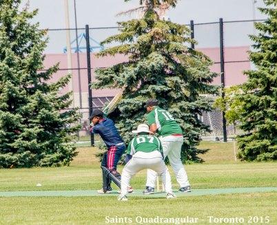 Saints Quadrangular - Toronto 2015-53