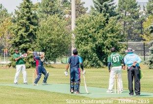 Saints Quadrangular - Toronto 2015-54