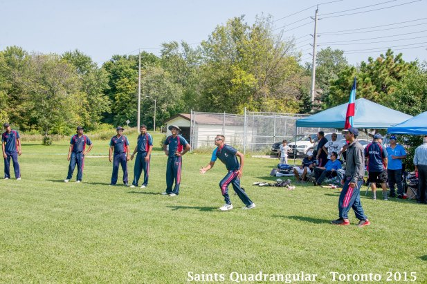 Saints Quadrangular - Toronto 2015-58