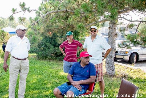 Saints Quadrangular - Toronto 2015-6 (2)