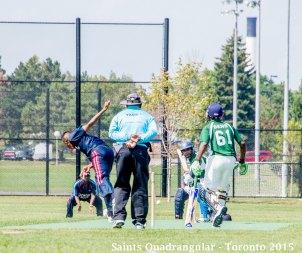 Saints Quadrangular - Toronto 2015-63