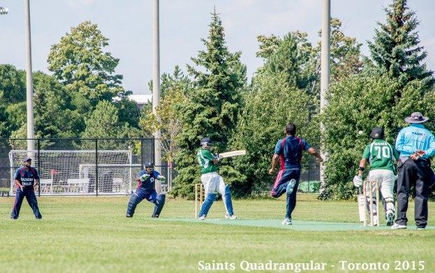 Saints Quadrangular - Toronto 2015-68