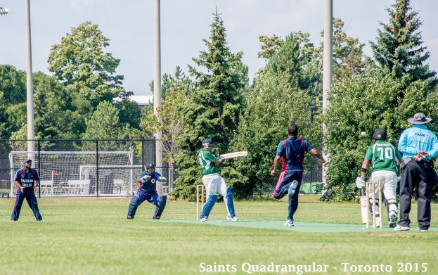 Saints Quadrangular - Toronto 2015-68