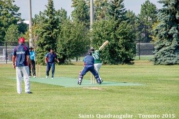 Saints Quadrangular - Toronto 2015-70