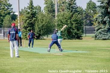 Saints Quadrangular - Toronto 2015-70