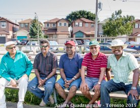 Saints Quadrangular - Toronto 2015-73