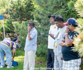 Saints Quadrangular - Toronto 2015-8 (2)