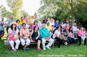 Saints Quadrangular - Toronto 2015-81