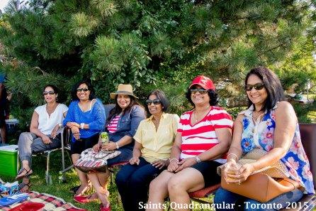 Saints Quadrangular - Toronto 2015-83